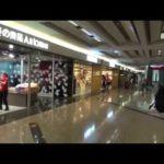 Путеводитель по аэропорту Гонконга