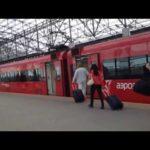 Как доехать с Казанского вокзала до аэропорта Шереметьево