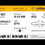 Авиакомпания Россия онлайн регистрация на рейс