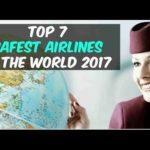 Почему банкротятся авиакомпании