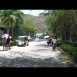 На Хайнань самостоятельно маршрут, курорты, пляжи, цены