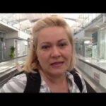 Как добраться из аэропорта Бангкока в город, на курорты и наоборот