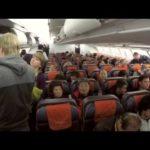 Сколько лететь из Москвы в Токио и какое расстояние между ними