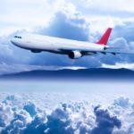 Детям о самолетах