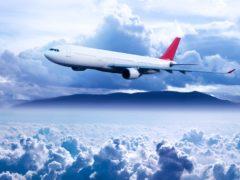 Все о самолетах
