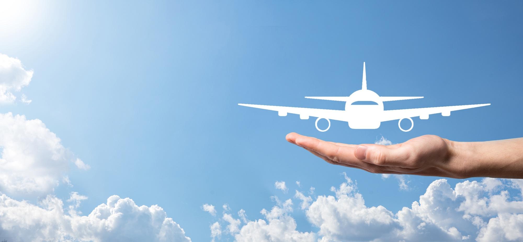Все о самолетах ✈️ пассажирские и военные самолеты. Схемы расположения мест, история, цены