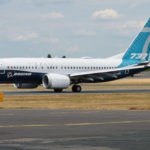 Air Lease Corp заявила о росте ставок на лизинг узкофюзеляжных самолетов