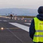Airbus инвестировал в разработку системы ADS-B для беспилотников