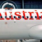 Austrian Airlines прибегла к инспекциям дронами
