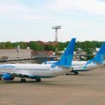 Авиационные риски: как перестраховаться от санкций