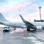 Авиакомпания Nordwind открыла регулярные региональные рейсы из Хабаровска