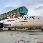 Авиакомпания переводит лизинговые контракты на почасовое обслуживание