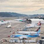 Авиакомпаниям понадобится 42 тысячи новых самолетов в ближайшие 20 лет