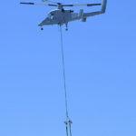 Беспилотные авиасистемы для грузоперевозок: оценка разработок (часть 2)
