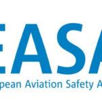EASA займется беспилотниками