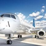 Embraer прогнозирует изменение структуры глобального авиапарка