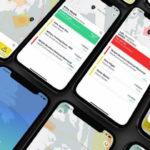 FAA перезапустила мобильное приложение для эксплуатации беспилотников