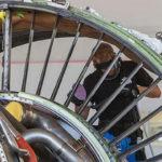 GE и Capgemini приведут технические данные в авиаотрасли к единому стандарту