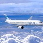 GECAS продаст дочернюю компанию по кредитованию PK AirFinance