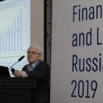 ГосНИИ ГА: Гражданской авиации России не хватает самолетов малой вместимости