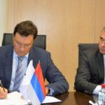 ГТЛК получает доступ к кредитной линии МБЭС на 1,5 млрд рублей