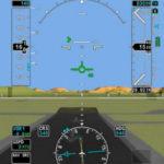 Honeywell защитит систему синтетического видения от ошибок