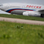 Интерес к Ил-96-400М проявили авиакомпании Royal Flight и Pegas Fly