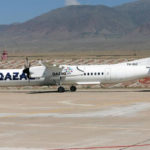 Казахстанская авиакомпания Qazaq Air увеличит интенсивность эксплуатации флота