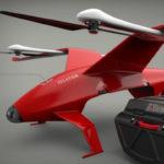 Конкурс Airbus на разработку многоцелевого беспилотника выиграл россиянин