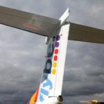 Консорциум во главе с Virgin Atlantic получит контроль над Flybe