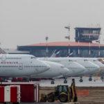 Кризис на рынке авиационного лизинга: в поисках рецептов выживания