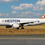 Литовская лизинговая и ТОиР-группа запускает авиакомпанию