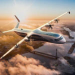 Лизинговая компания помогает возрождению самолетостроения в Британии
