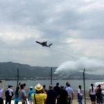 Минпромторг отменил ремоторизацию самолета Бе-200