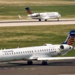 Мнение: четыре ключевых вопроса о сокращении рынка региональных реактивных самолетов