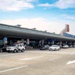 Муниципальные власти Китая платят авиакомпаниям за новые рейсы
