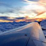 Новая электронная спецификация для передачи документации по воздушным судам готова к применению