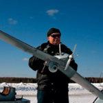 НТИИМ обеспечит испытания беспилотников для Минобороны