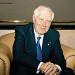 Пьер Жаннио: «Мы должны помочь отрасли выжить в этот тяжелейший период»