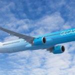 PIMCO и GECAS организуют предприятие для финансирования лизинга узкофюзеляжных самолетов