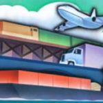 Под авиацию подравняли другие виды транспорта