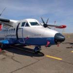 Практика страхования новых типов воздушных судов