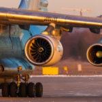 Ресурс компонентов двигателя ПД-14 для МС-21 увеличат в шесть раз