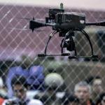 РКС создает предприятие по контролю за полетами БПЛА