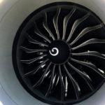 Рынок запасных авиадвигателей: время уберизации