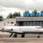 Самолетный парк Вологодского авиапредприятия хотят обновить