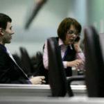 """СК """"Согласие"""" заключила договор страхования с авиакомпанией """"Аэрофлот"""""""