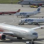 Совет Федерации одобрил нулевой НДС для авиаперевозок вне Москвы
