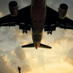 Страховка для аэропорта