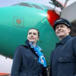 Украинская авиакомпания WindRose получит восемь самолетов ATR 72-600